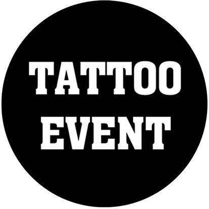 III. TATTOO EVENT