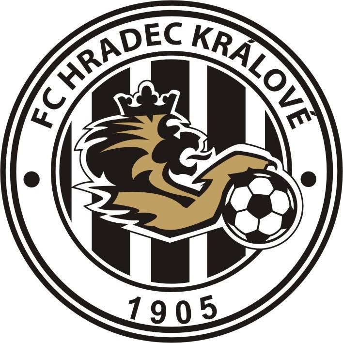 FC HRADEC KRÁLOVÉ – FC SELLIER&BELLOT VLAŠIM