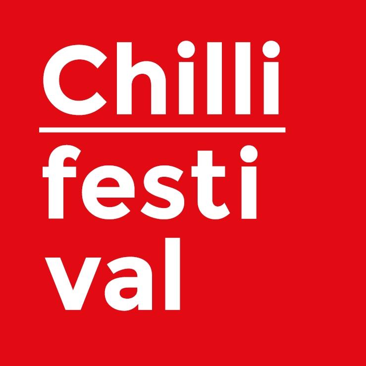 CHILLI FESTIVAL MECHOV VOL. 3