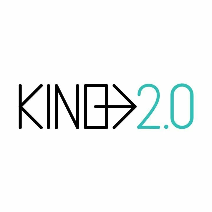 KINO 2.0   K.O Ϟ