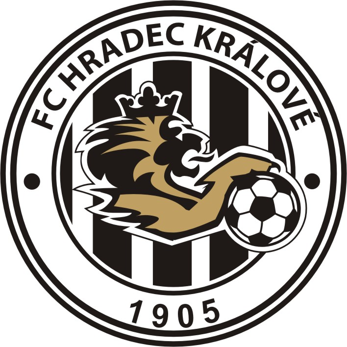 FC HRADEC KRÁLOVÉ - FK VIKTORIA ŽIŽKOV