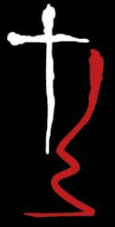 VÝROČÍ REPUBLIKY 28. ŘÍJNA - KRÁLOVÉHRADECKÁ DIECÉZE CČSH