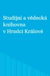 LITERÁRNÍ DÍLNY: ČESKO-SLOVENSKÝ POETICKÝ VEČER: JANA BEDNÁŘOVÁ / ONDREJ KALAMÁR